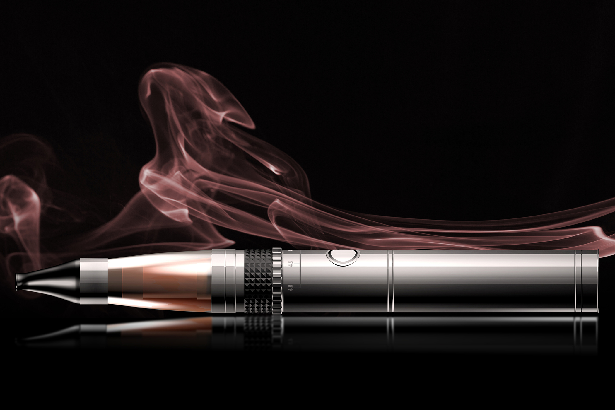 E-Cigarette Allergy in Cats - Symptoms, Causes, Diagnosis, Treatment, Recovery, Management, Cost